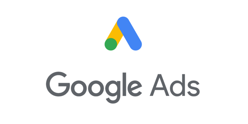 4 Mistakes You Might Be Making With Google Ads