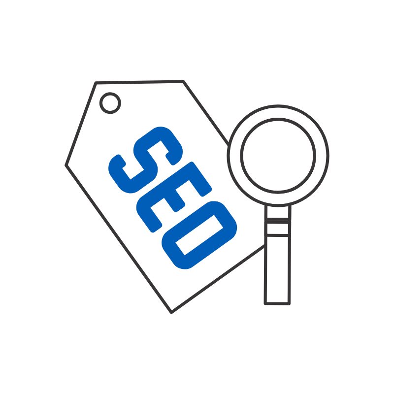 Are You Going Far Enough With SEO?