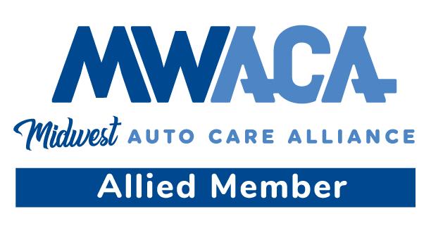 mwaca-logo