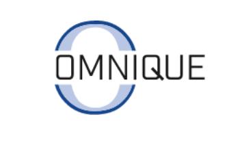 omnique