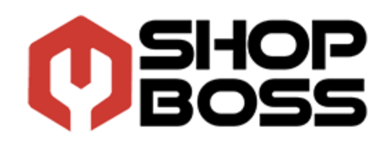 shop-boss