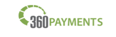 360-payments